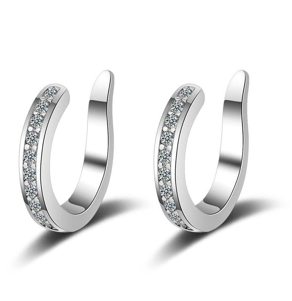 Titanium-steel-Fashion-Korean-font-b-silver-b-font-gold-earring-for-woman-font-b-jewlery