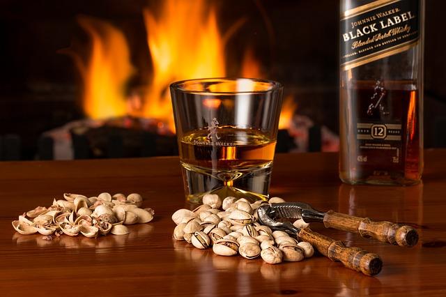Škótska whisky s novými clami drahšia