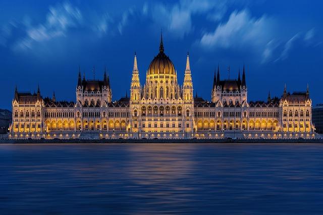 Miesta, ktoré sa v Maďarsku oplatí navštíviť