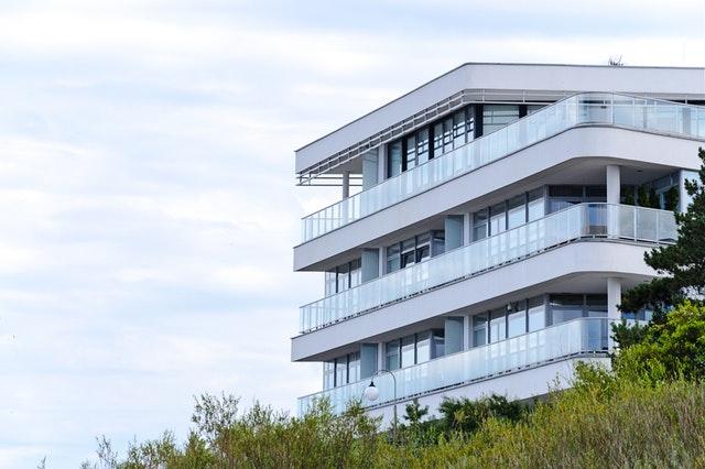 balkonové zábradlí.jpg