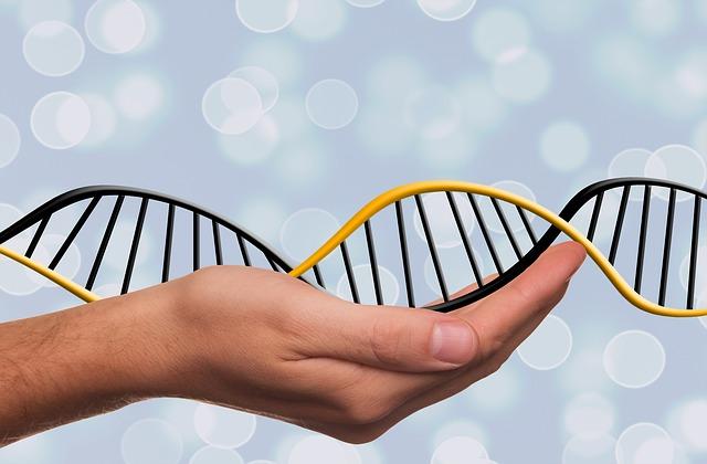 Genetické testovanie: Aké tajomstvá o vás môže odhaliť?