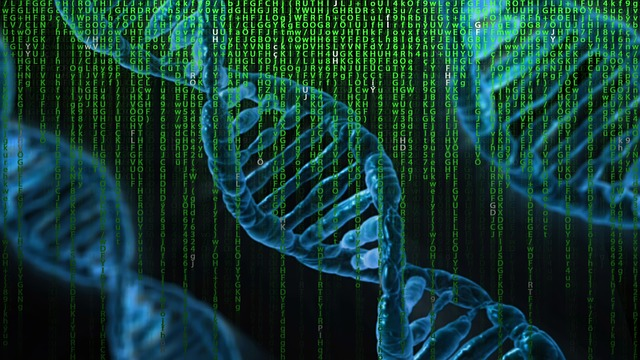 genetika.jpg