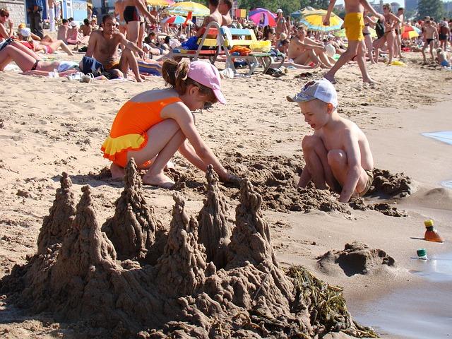 hrad z piesku.jpg