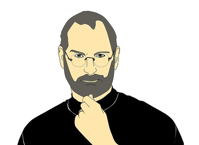 figúrka Steve Jobs.jpg