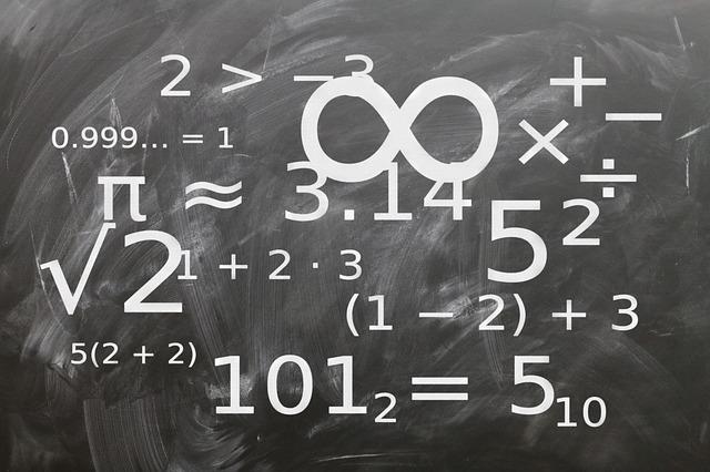 Počítadlo ktoré robí z detí géniov