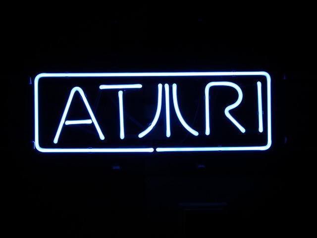 Atari logo.jpg