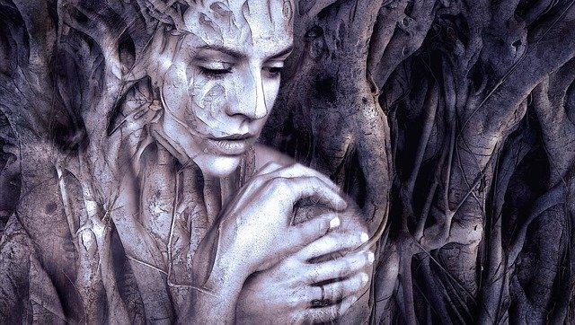 žena ako strom.jpg