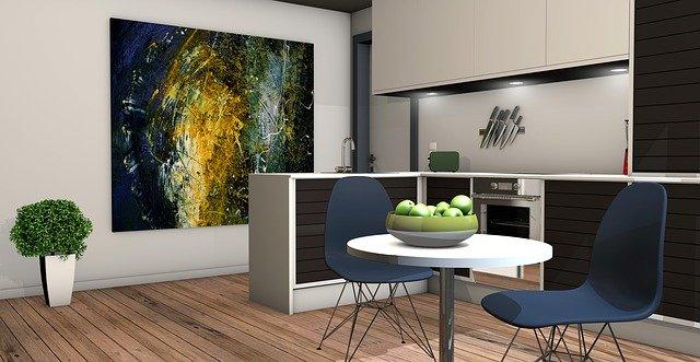Interiér, kuchyňa.jpg
