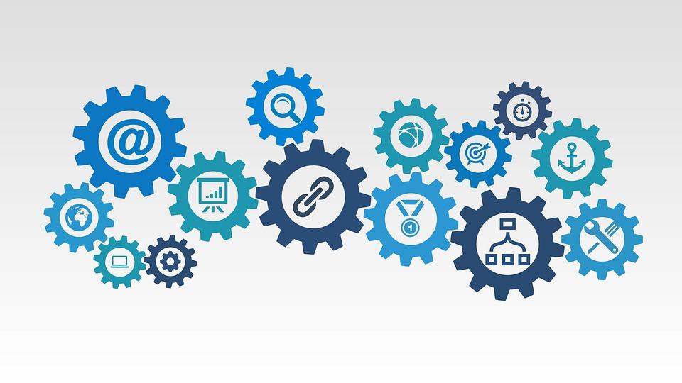 online marketingové nástroje