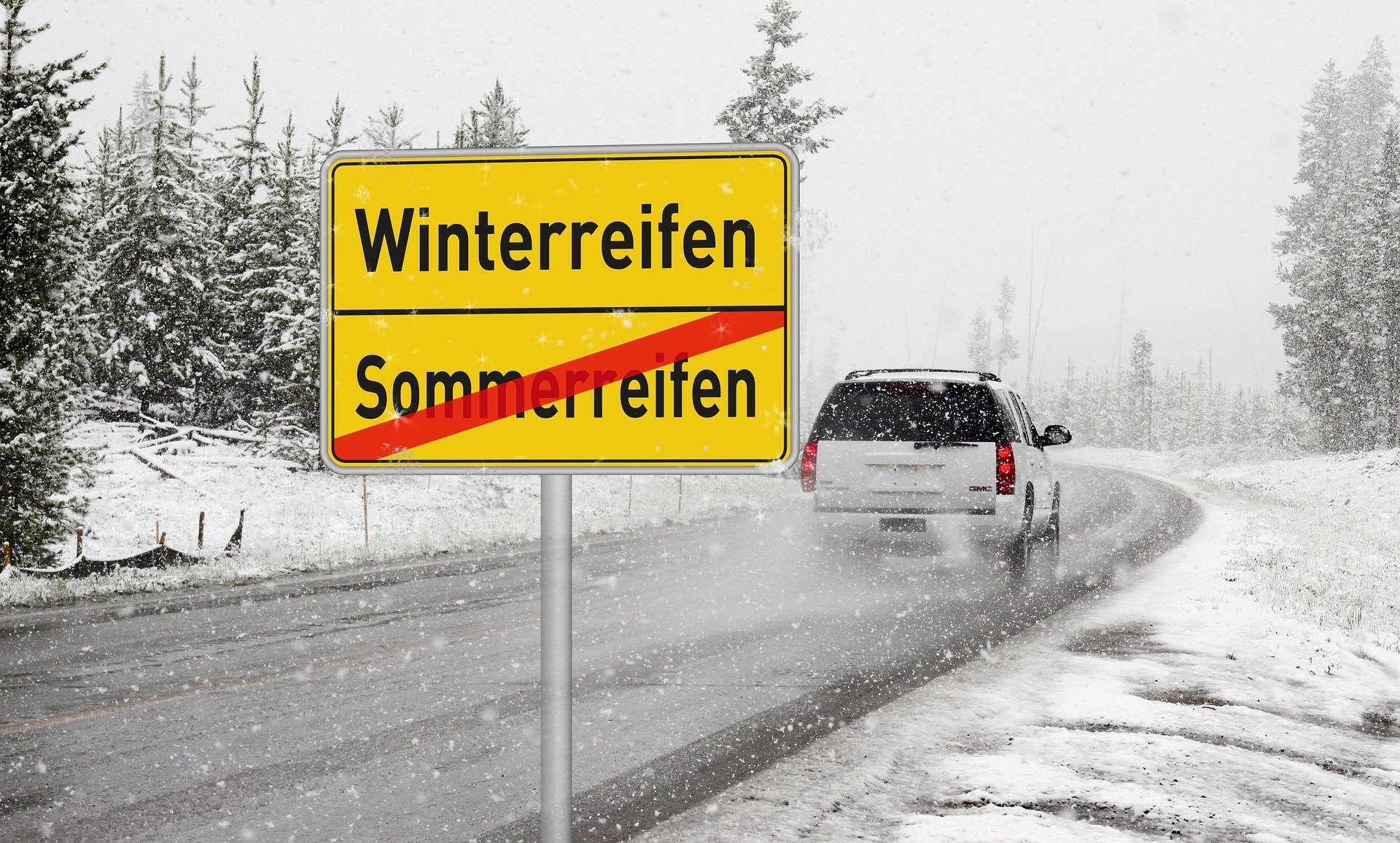 winter-tires-2823077_1920
